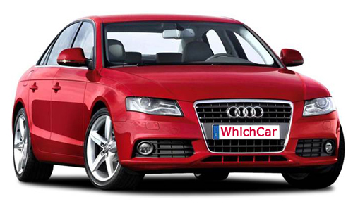 Which Car Hire
